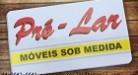 pro_lar1