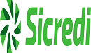 sicredi-logo2