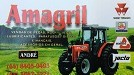 Amagril_site