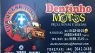 Dentinho_motos_site