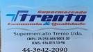 Supermercado_trento_site