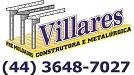 Villares_site