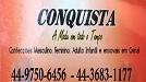 conquista_site