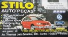 stilo_autopecas_site