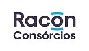 Logo_Racon_vertical1