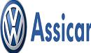 Logo_assicar1