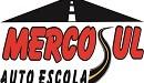 Mercosul_auto_escola2
