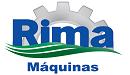 Rima_maquinas