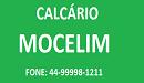 calcario_mocelim1