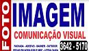 foto_imagem1