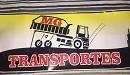 mg_transportes1