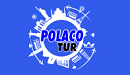 polacotur1