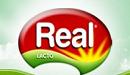 real_lacto1