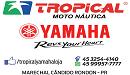 tropical_yamanha