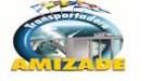 Logo Amizade